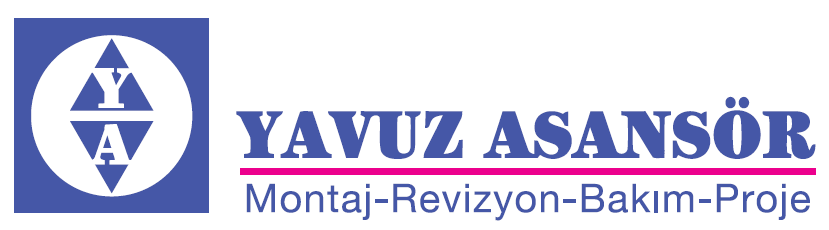 YavuzAsansor_Logo01